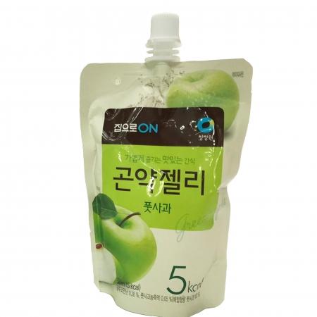 Korea Tasty